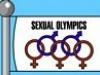 смотреть секс олимпиаду так же, как